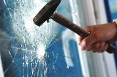 Having a lot of glass windows is seen as a plus by a lot of people, however there are risks and issues that can make it harder. Window security film is designed to combat several problems associated with having glass … Continued Window Glass Replacement, Frosted Window Film, Residential Windows, Window Security, Anti Uv, Best Windows, Home Safety, Protecting Your Home, Melbourne