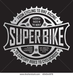 California sport racing typography, t-shirt graphics, vectors