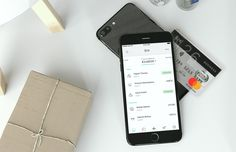 N26 partners with Auxmoney to offer credit to more customers http://ift.tt/2tVuD1B