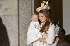 1000 images about princess madeleine of sweden on pinterest princess madeleine sweden and - Publication banc mariage ...