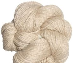 The Fibre Company Road to China Light Yarn - Riverstone - Large Photo at Jimmy Beans Wool