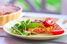 Curry-broileripiiras