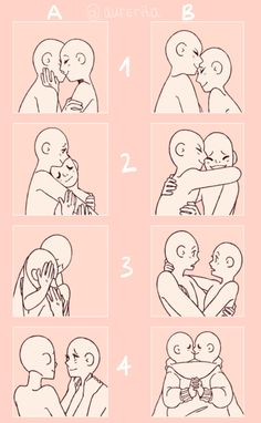 Best drawing poses two people 51 Ideas Couple Poses Drawing, Drawing Reference Poses, Couple Drawings, Drawing Tips, Kissing Reference, Couple Poses Reference, Drawing Ideas, Ship Drawing, Drawing Base