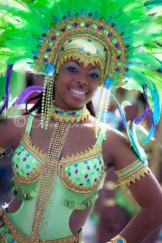 carnival, virgin islands | ... celebration Charlotte Amalie St. Thomas U.S. Virgin Islands