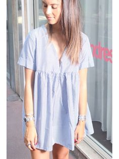 The 110 best my style 2016 images on Pinterest in 2018  c2cbdff3006