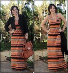 blog vitrine @ugust@ LOOKS   por leila diniz: look e visitinha na hora das fotos (dog) + msg de DEUS: é tempo de vida nova!