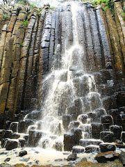 Discover the world through photos. Mexico Travel, Trip Advisor, Waterfall, Community, World, Places, Outdoor, Waterfalls, Naturaleza