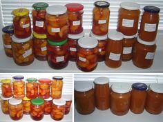 how to handle peaches Hot Sauce Bottles, Salsa, Jar, Food, Peaches, Handle, Essen, Peach, Salsa Music