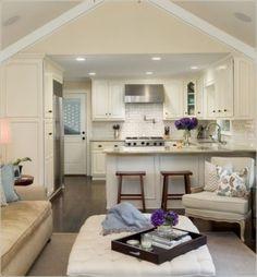 Fantastic Small Living Room Interior Idea 85