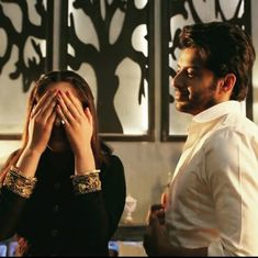 Cutest Couple Ever, Cute Love Couple, Cute Celebrities, Bollywood Celebrities, He Jin, Indian Show, Aditi Sharma, Cute Eyes, Bollywood Stars