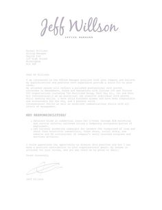 Elegant Cover Letter Template 120110. Choose from over 60 elegant resume templates in Microsoft Word and iWork Pages. Fast and easy to use. Best Cover Letter, Cover Letter Design, Cover Letter Example, Cover Letter Template, Letter Templates, Resume Icons, Resume Tips, Branding Portfolio, Professional Resume