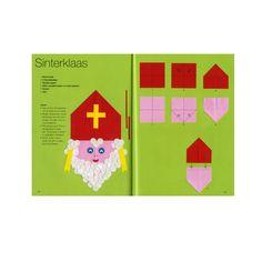 Concept Cars, Kindergarten, Logos, December, 2nd Grades, First Grade, Paper Board, Logo, Kindergartens