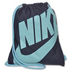 44 Trendy School Organization For Teens Backpacks Christmas Gifts School Organization For Teens, Nike Bags, Gym Bags, Backpack For Teens, String Bag, Christmas Bags, Sport Wear, School Bags, Drawstring Backpack