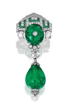 9 ideas más para tu tablero joyas de las coronas - chiarini.luciano@gmail.com…