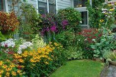 Cottage Landscaping - Bing Images