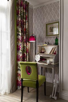 first home diy Room Colors, Room Decor, Decor, Interior Design, House Interior, Apartment Decor, Affordable Curtains, Living Room Decor Apartment, Cozy House