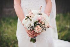 wedding bouquet, wedding, букет, свадьба, bride, wedding details  More pictures you will find here: http://www.kobruseva.com/anja-i-vova-minsk