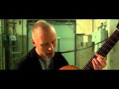 "New Jens Lekman - ""Erica America"" #swoon #sax #iloveswedes"