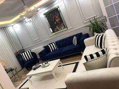 Decoration Hall, Decoration Photo, Decoration Bedroom, Decoration Christmas, Decoration Inspiration, Decoration Design, Home Room Design, Living Room Designs, Living Spaces
