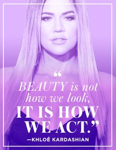 60 Inspiring Celebrity Quotes on Female Empowerment Khloe Kardashian Quote Khloe Kardashian Quotes, Koko Kardashian, Funny Quotes For Teens, Funny Quotes About Life, John Green, Emma Watson, Prinz Von Bel Air, Dream Cars, Body Image Quotes