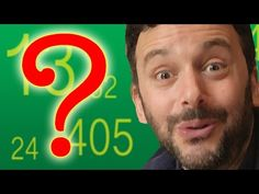 How to Win a Guessing Game A clever use of random numbers to improve your odds in a number guessing game. By: Numberphile. Support at: http://www.patreon.com/numberphile