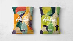 Creative Agency: Creamos Agencia Project Type: Produced, Commercial Work Packaging Content: Fruit snacks Location: Colombia A new ...