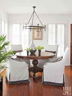 Winter Decorating Ideas That Will Help Your Home Look Its Best and Sell Faster: http://www.harmonyrealtytriangle.com/winter-decorating-hygge/  #realestate