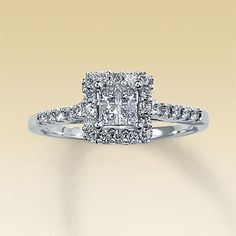 this is my wedding ring i hope to get in the next year or so.