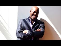 Will Downing Part 1, by TD Production