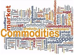Your search for top quality Intraday commodity tips, MCX tips stops here. Zoid Research is premium intraday futures recommendation service for investors and traders looking to make profits in commodities or MCX market. Coffee Market, Commodity Market, Share Prices, Silver Prices, Technical Analysis, Gold Price, Stock Market, Research