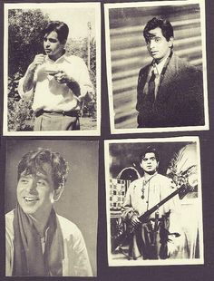 Old Film Stars, Shashi Kapoor, Film World, Bollywood Pictures, Celebrity Stars, Vintage Bollywood, Bollywood Actors, Film Industry, Film Posters