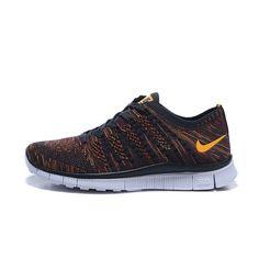 f780c3bef8b6 Nike Flyknit Free 5.0 Sneaker - Urban Outfitters  sneakers  nike  nikes   sneakers  fashion  nikeshoes  shoes  nikeflyknit