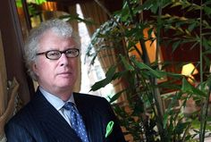 Former Canadian ambassador to Iran Ken Taylor helped six Americans escape Iran during the hostage crisis in 1979 in an operation known as 'the Canadian Caper'
