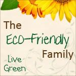 Everything about green living!