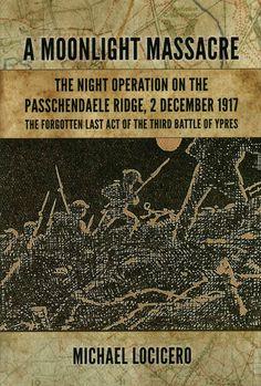 A Moonlight Massacre: The