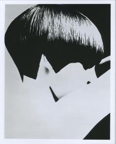 Five-Point-Cut--Vidal Sassoon--grace coddington