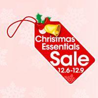 Weihnachts Artikel Ausverkauf Bis Zu 50% Rabatt