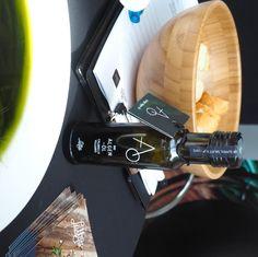 next organic messe berlin alge lüttge evergreen food öl