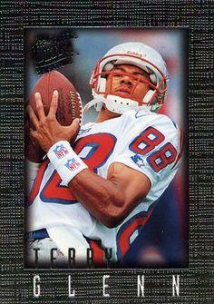 New England Patriots Lumbar Cushion