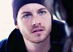 chicago pd jesse lee soffer - Google Search