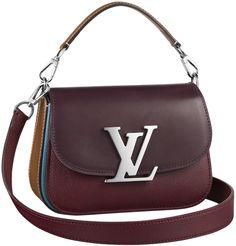 Louis Vuitton Vivienne LV Mix Louis Vuitton Parnasséa Collection | louis vuitton