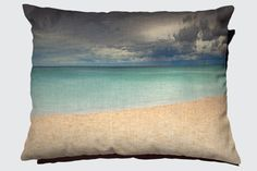 Yes, it's the people inside, but it's also homeware that makes a house a home. Our home decor collection will give you all the living room ideas, bedroom decoration inspiration and kitchen s. Cotton Linen, Linen Fabric, Contemporary Design, Landscape Design, Bedroom Decor, Cushions, Throw Pillows, Beach, Landscape Designs