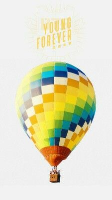 1000+ images about 방탄소년단 (BTS WALLPAPERS AND LOCKSCREENS ...