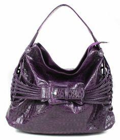 Shiny-chic Croc-embossed Hobo Handbag/ Shoulder Bag (Purple) Shop123go-Handbag,http://www.amazon.com/dp/B00CNDI2NE/ref=cm_sw_r_pi_dp_Uxs.sb0D5MFH6CCK