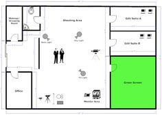Floorplan-Studio