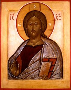 Saint Gregory, Orthodox Christianity, Art Icon, Orthodox Icons, Christian Art, Jesus Christ, Org 2016, Saints, Religion