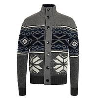 Buy Tommy Hilfiger Hendrick Cardigan, Silver Fog from our Men's Jumpers & Cardigans range at John Lewis & Partners. Fashion Idol, Mens Fashion, Fashion Outfits, Fashion Trends, Sweaters For Women, Men Sweater, Mens Jumpers, Brand Collection, Best Brand