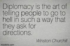 Winston Churchill, Inspirational Quotes, Wisdom, Math, Words, Qoutes, Life Coach Quotes, Quotations, Quotes