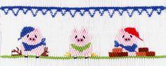336 Three Little Pigs 540.jpg 540×216 pixeles