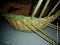 Пасхальная тарелочка.  фото 5